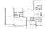 6194 S Awestruck Way, St George, UT 84790