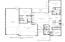 6206 S Awestruck Way, St George, UT 84790