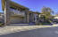 2240 E Cobalt Drive, #13, St George, UT 84790