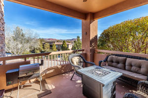 271 N Country LN, #A9, St George, UT 84770