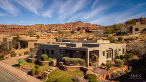 3052 N Snow Canyon, #114, St George, UT 84770