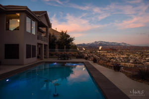 303 S Five Sisters, St George, UT 84790