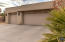 2040 Pinnacle CIR, St George, UT 84790