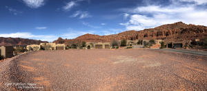 3052 N Snow Canyon Parkway, 135, St George, UT 84770