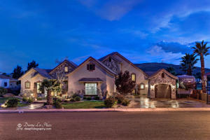 1790 S Point DR, St George, UT 84790