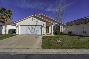 2050 W Canyon View, # 234, St George, UT 84770