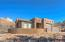 2600 Canyon Point DR, Springdale, UT 84767