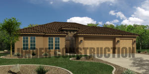 4280 S Painted Finch DR, St George, UT 84790