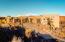 2604 Chaco Trail, St George, UT 84770