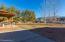 1040 N Horsemans Park DR, Dammeron Valley, UT 84783
