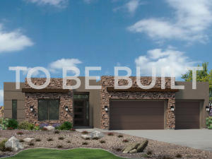 LOT 41 Pocket Mesa DR, St George, UT 84790