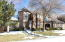 8923 Sutton Way, Sandy, UT 84093