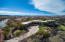 2087 N Chettro Trail, St George, UT 84770