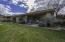 2240 E Cobalt Drive, #18, St George, UT 84790