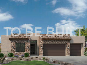 LOT 64 Pocket Mesa DR, St George, UT 84790