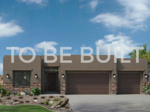 Lot 40 Pocket Mesa DR, St George, UT 84790