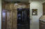 1790 Heatherglen DR, St George, UT 84790