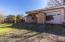 1456 Montezuma CIR, St George, UT 84790