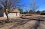 930 Orchard Street, Dammeron Valley, UT 84783