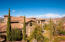193 S 1160 W CIR, St George, UT 84770