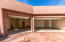 3052 N Snow Canyon Parkway, #204, St George, UT 84770