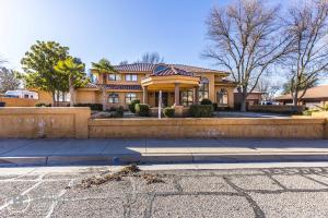 583 Churchill DR, St George, UT 84790