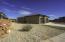 2002 N Reserve Parkway, Washington, UT 84780