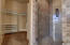 1723 W Red Cloud DR, St George, UT 84770