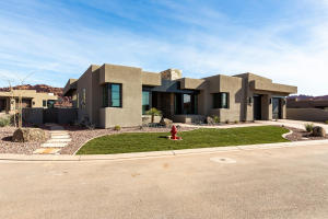 1355 E Snow Canyon Parkway, 24, Ivins, UT 84738