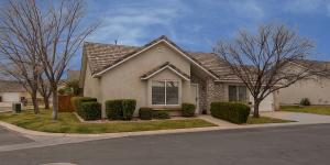 2051 W Canyon View DR, #11, St George, UT 84770