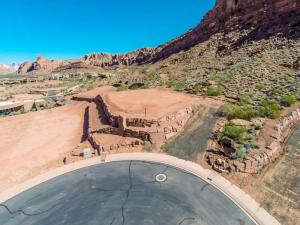 3052 N Snow Canyon Parkway, 217, St George, UT 84770