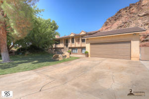 3268 Inca CIR, St George, UT 84790