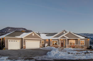 2133 S Hawk DR, Cedar City, UT 84720