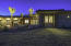 2671 E Diamond Ridge, St George, UT 84790
