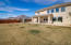 1082 E Iron Horse DR, Washington, UT 84780