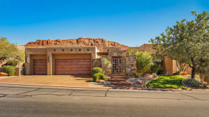 3052 N Snow Canyon Parkway, #37, St George, UT 84770