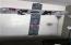 Custom snowboard rack