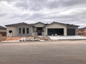 2039 N Fairway DR, Washington, UT 84780