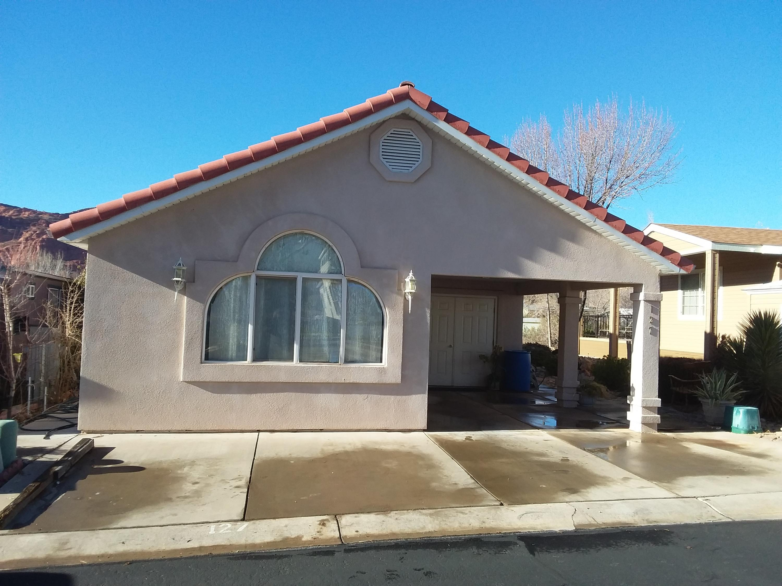 127 Overlook Ln, Hurricane Ut 84737