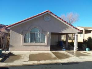 127 Overlook LN, Hurricane, UT 84737