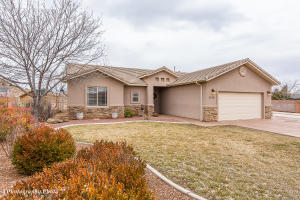 2930 S Maplewood Way, St George, UT 84790