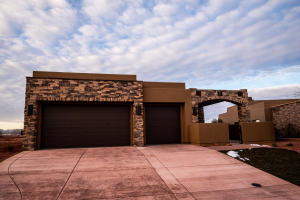 2139 W COUGAR ROCK CIRCLE, 158, St George, UT 84770