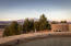 1969 E Cliff Point DR, St George, UT 84790