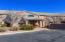 1839 W Canyon View DR, #203, St George, UT 84770