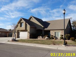 40 W 1845 S, Washington, UT 84780