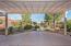 234 N Painted Hills, Ivins, UT 84738