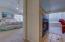 798 Idlewood LN, St George, UT 84770