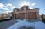 2120 N Bandtail CIR, Cedar City, UT 84721