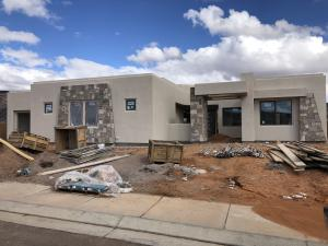 5366 N Hidden Pinyon DR, St George, UT 84770