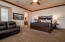 1085 W Waverley ST, Washington, UT 84780